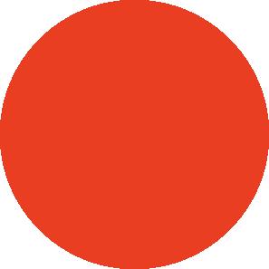 circulo4.png