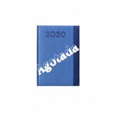 Italian Daily Diary Agenda Mod. Montana 2020