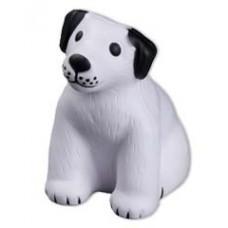 Anti-stress Dog