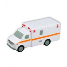 Anti-stress ambulance