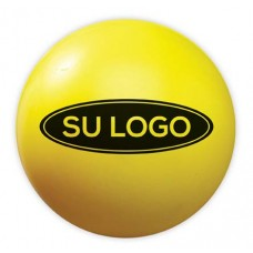 Anti-stress ball Imported 63 mm