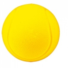 Anti-stress ball tennis