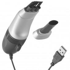 MINI ASPIRADORA USB PRECIOS OUTLET NO APLICA DESCUENTOS