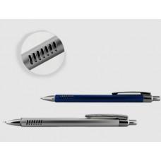 Boligrafo de aluminio Koshu