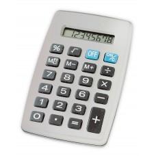 Portland Calculator