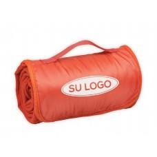 Waterproof blanket for picnic