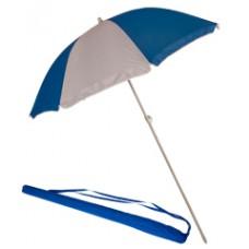 Beach umbrella 1.60m diameter