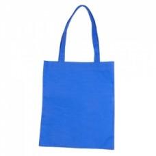 TOLEDO bag