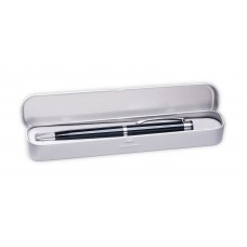 ELECTRONIC BOARD PEN WITH CASE