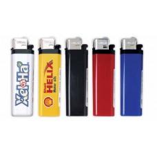 Tokai Round Lighter