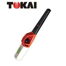 Tokai lighter luxury torch