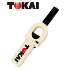 Tokai mini torch lighter