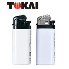 Mini Tokai Round Lighter