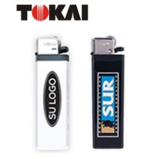 Tokai Square Cigarette Lighter