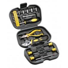 Brunel Tool Set