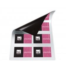 Magnetic Sheet for Inkjet 21 x 29