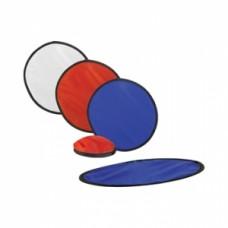 THIN Portable Fresbee