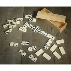 Domino Katavi