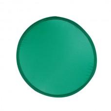 Folding Fabric Frisbee