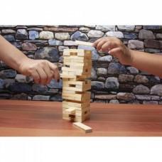 Blocks Tower Zinder jenga