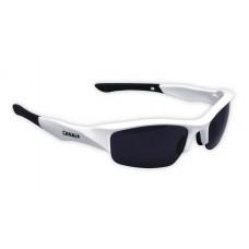 Wadi dark lenses