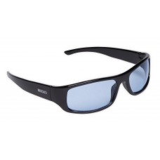 Dark lenses Sonora