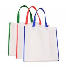 DERBY MODEL TEXTILE BAG