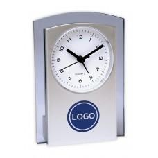 Analog Clock Kino