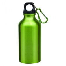 Glass Bottle Amphora Cylinder