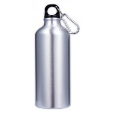 600 ml aluminum cup with hook