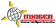 Catálogo de Artículos Promocionales y Servicios de Impresión MXIGEN